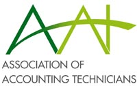 assoc_accounting_large