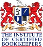 bookkeepers_large